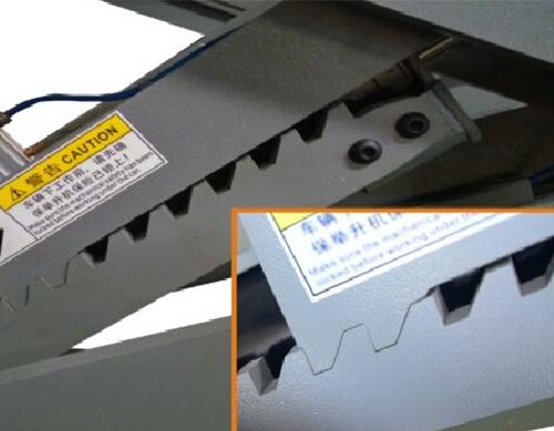 SHL-Y-J-35A/35B/35C мобильный ножничный подъемник. Любой станок только напрямую от производителя! www.vbobylev.ru Присылайте Тех. задание на адрес: vbobylev@mail.ru