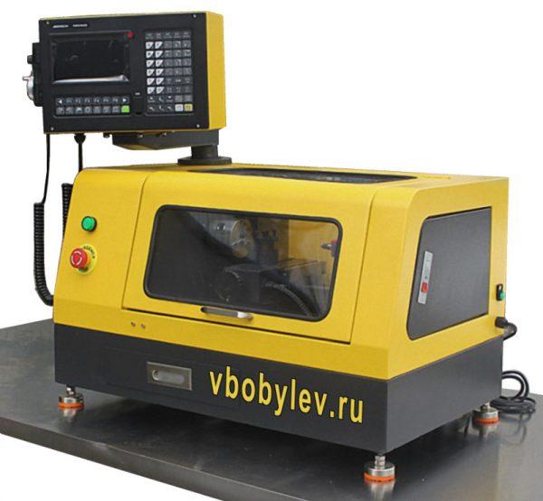 CK140 мини токарный станок с ЧПУ. Любой станок только напрямую от производителя! www.vbobylev.ru Присылайте Тех. задание на адрес: vbobylev@mail.ru