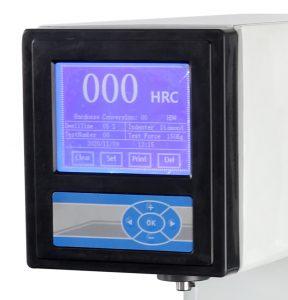 HRS-150