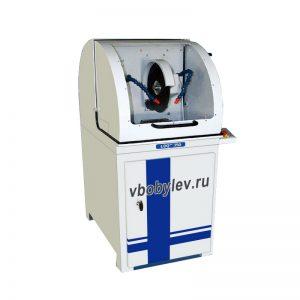 LDQ-350 Отрезной станок для резки металлографических образцов. Любой станок только напрямую от производителя! www.vbobylev.ru Присылайте Тех. задание на адрес: vbobylev@mail.ruметаллографических образцов