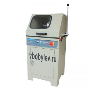 LSQ-100 Отрезной станок для резки металлографических образцов. Любой станок только напрямую от производителя! www.vbobylev.ru Присылайте Тех. задание на адрес: vbobylev@mail.ruметаллографических образцов