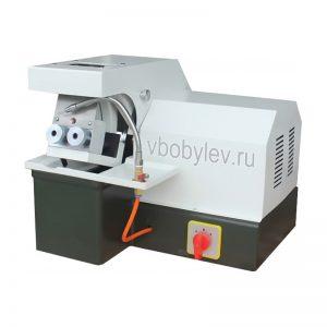 Q-2A Отрезной станок для резки металлографических образцов. Любой станок только напрямую от производителя! www.vbobylev.ru Присылайте Тех. задание на адрес: vbobylev@mail.ru