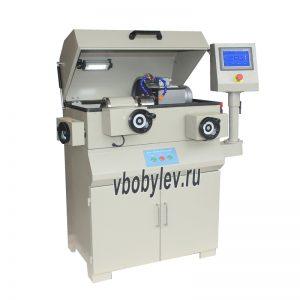 QG-4AT Отрезной станок для резки металлографических образцов. Любой станок только напрямую от производителя! www.vbobylev.ru Присылайте Тех. задание на адрес: vbobylev@mail.ru