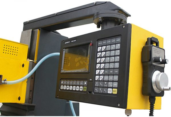 XK300 мини фрезерный станок с ЧПУ. Любой станок только напрямую от производителя! www.vbobylev.ru Присылайте Тех. задание на адрес: vbobylev@mail.ru