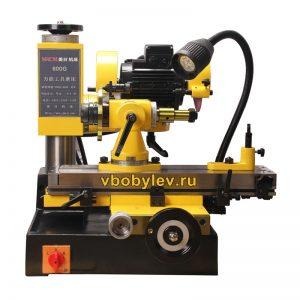 MR-600Gуниверсальный заточной станок. Любой станок только напрямую от производителя! www.vbobylev.ru Присылайте Тех. задание на адрес: vbobylev@mail.ru