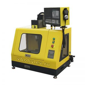 XK200 мини фрезерный станок станок с ЧПУ. Любой станок только напрямую от производителя! www.vbobylev.ru Присылайте Тех. задание на адрес: vbobylev@mail.ru