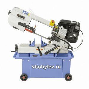 BS-712N ленточная пила по металлу. Любой станок только напрямую от производителя! www.vbobylev.ru Присылайте Тех. задание на адрес: vbobylev@mail.ru