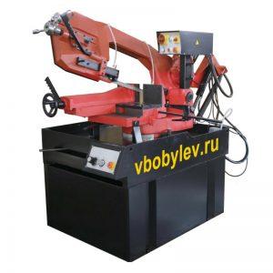 G5027 ленточная пила по металлу. Любой станок только напрямую от производителя! www.vbobylev.ru Присылайте Тех. задание на адрес: vbobylev@mail.ru
