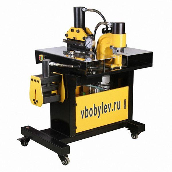 VHB-150 многофункциональный станок для обработки шин. Любой станок только напрямую от производителя! www.vbobylev.ru Присылайте Тех. задание на адрес: vbobylev@mail.ru