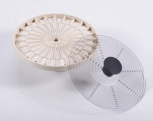 HW16 (TGM12) Настольная высокоскоростная центрифуга. Любой станок только напрямую от производителя! www.vbobylev.ru Присылайте Тех. задание на адрес: vbobylev@mail.ru