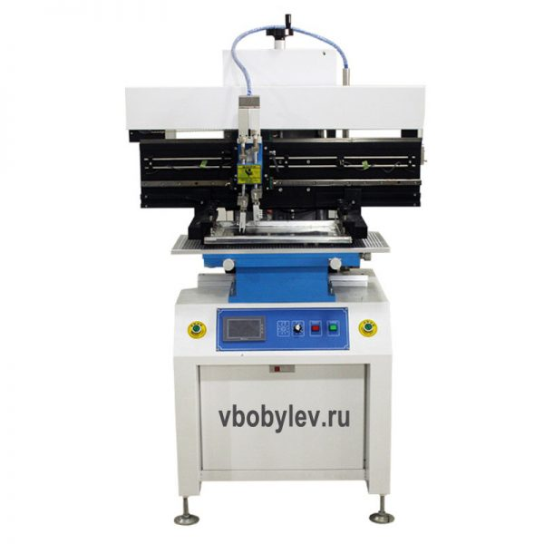 QH1068полуавтоматический трафаретный принтер. Любой станок только напрямую от производителя! www.vbobylev.ru Присылайте Тех. задание на адрес: vbobylev@mail.ru