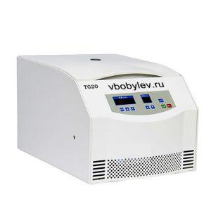 TG20 настольная высокоскоростная центрифуга. Любой станок только напрямую от производителя! www.vbobylev.ru Присылайте Тех. задание на адрес: vbobylev@mail.ru
