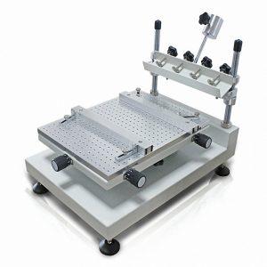 QH3040 ручной трафаретный принтер. Любой станок только напрямую от производителя! www.vbobylev.ru Присылайте Тех. задание на адрес: vbobylev@mail.ru