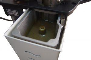 JBT102, JBT102B ручной кромкооблицовочный станок