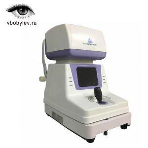 SJR9900 TV-001B автоматический рефрактометр с цветным экраном