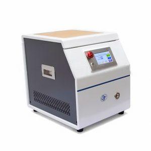 EW-5010A станок 2 в 1 для зачистки и опрессовки клеммами провода