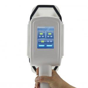 FG660L-006 Косметический аппарат для криолиполиза