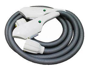 OPT-BP лазерный аппарат для удаления волос, сосудов, пигментации,подтяжки груди и омоложения кожи