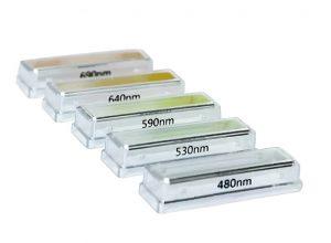 OPT-CP лазерный аппарат для удаления волос, сосудов, фотоомоложения, осветления пигментных пятен, лечения акне