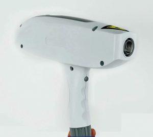 RL-A08 неодимовый nd YAG лазерный аппарат
