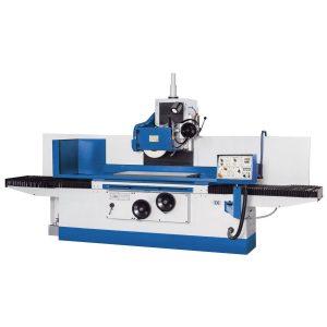SG60160AHR/AHD плоскошлифовальный станок