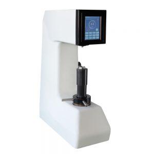 MHRS-150 Твердомер по Роквеллу с цветным сенсорным экраном и цифровым дисплеем