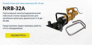 vbobylev.ru - любое оборудование